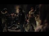 Звёздные Врата: Вселенная / Stargate Universe - 2 сезон, 3 серия